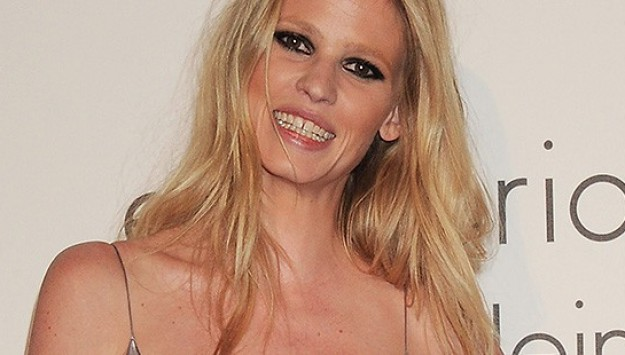 Bad Celebrity Teeth