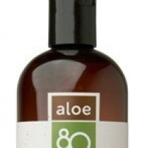Lily Of The Desert - Aloe 80 Organics Daily Shampoo - 16 oz