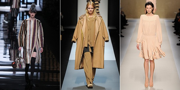 The List Report: Milan Fashion Week
