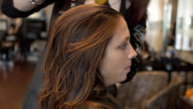 Ask the Guys: 'How Do Men Feel When Women Change Their Hair Color A Lot?'