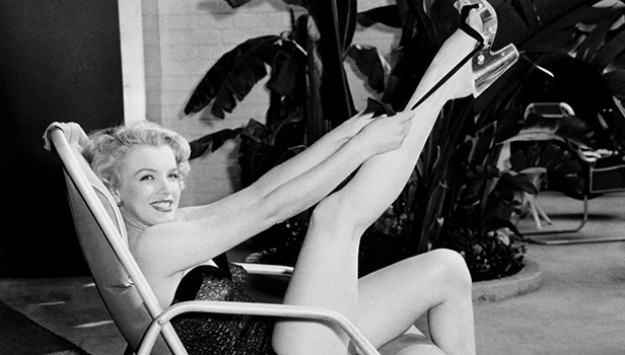 More Than Just an Accessory: The Story Behind the High Heel