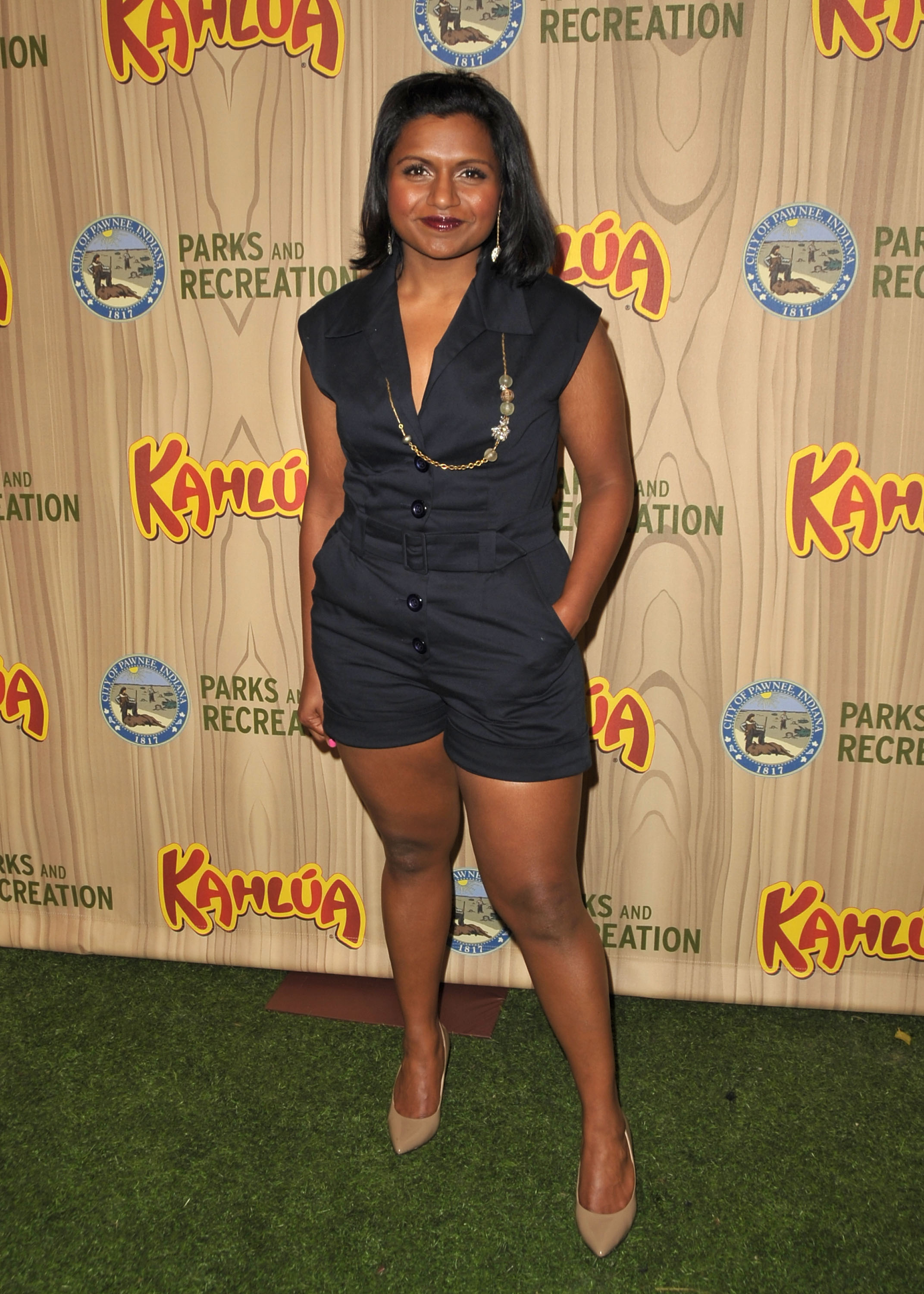 mindy kaling buzzfeedmindy kaling book, mindy kaling 2016, mindy kaling and bj novak, mindy kaling 2017, mindy kaling bj novak relationship, mindy kaling book read online, mindy kaling plastic, mindy kaling photos, mindy kaling why not me epub, mindy kaling wiki, mindy kaling greta gerwig, mindy kaling buzzfeed, mindy kaling arm, mindy kaling invisible, mindy kaling vogue, mindy kaling wdw, mindy kaling conan, mindy kaling inside out, mindy kaling epub, mindy kaling and bj novak tweets
