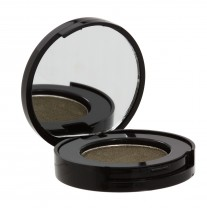 NVEY ECO Organic Eye Shadow
