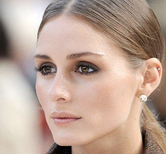 Olivia Palermo's 10 Prettiest Hair and Makeup Moments