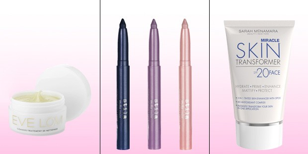 22 Overachieving Beauty Products