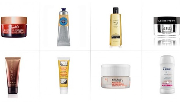 Overnight Fix: What You Should Be Using On Your Skin At Bedtime