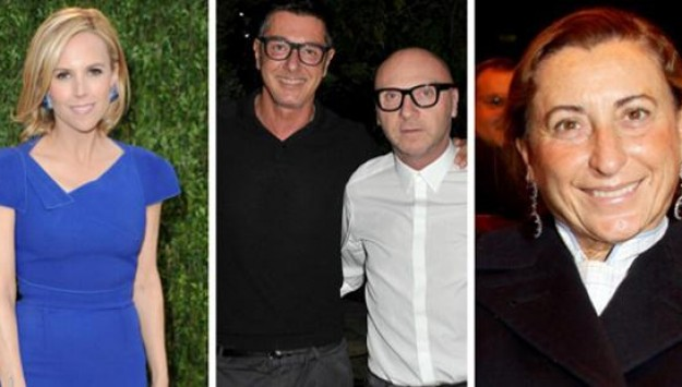 The 20+ Richest Billionaires in Fashion: Who Made Forbes's List