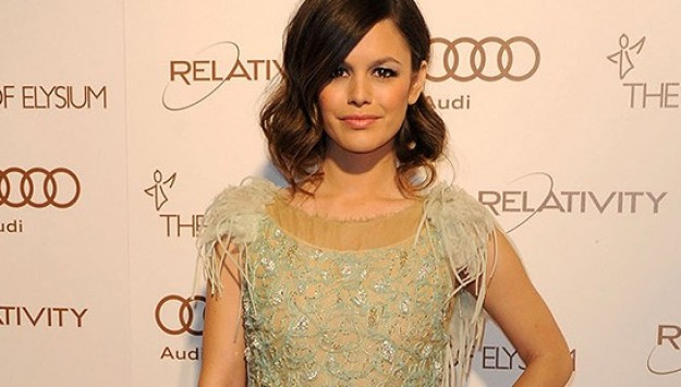 Rachel Bilson's 10 Cutest Style Moments