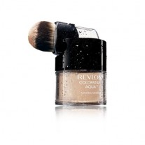 Revlon ColorStay Aqua Mineral Make Up, $13.99
