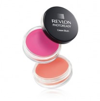 Revlon PhotoReady Cream Blush in Pinched, $12.99