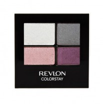 Revlon ColorStay 16H Eyeshadow Quad in Precocious, $7.49