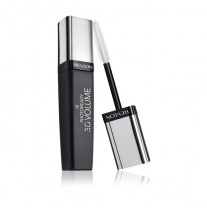 Revlon PhotoReady 3D Volume Mascara in Black, $8.99