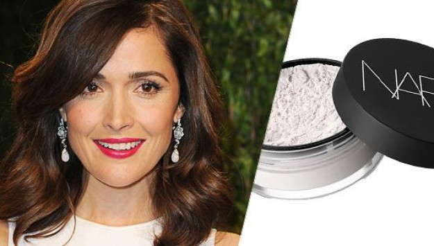 The 5 Rules of Face Powder
