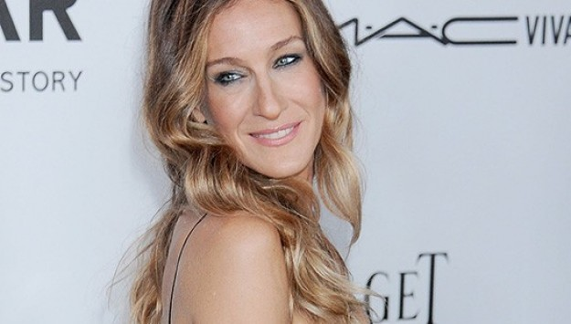 Top 9 at 9: Celebrity Hairstyles