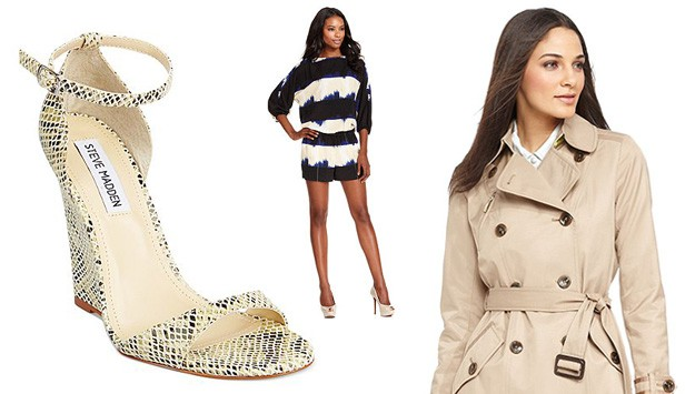 Shop Like a Pro: Discover the Magic of Macy's
