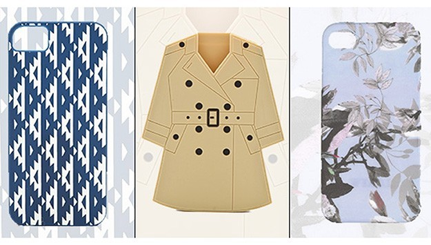 Refresh Your Phone for Spring: New and Vibrant iPhone Cases
