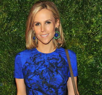 Gap, Tory Burch Among Most Googled Fashion Brands