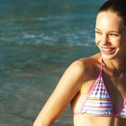 Common Beauty Mistakes Made on Vacation