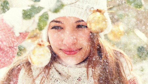 14 Winter Beauty Mistakes You Can Avoid