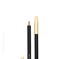 Yves Saint Laurent Lip Liner