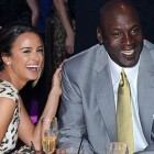 Who is Yvette Prieto? Michael Jordan Marries Longtime Love