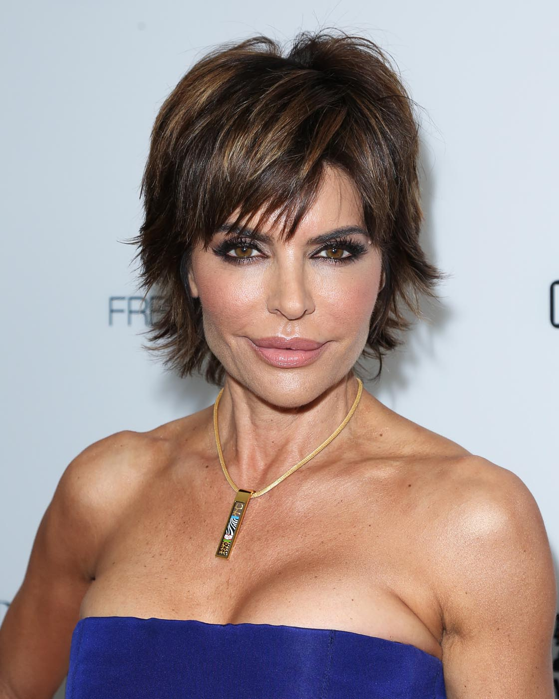 The best haircuts for women in their 40s, 50s and 60s - AOL.com