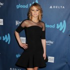 Red Carpet Style: GLAAD Media Awards 2013