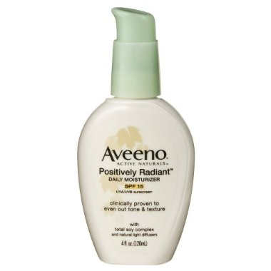 steal, this moisturizing lotion brightens and evens skin tone