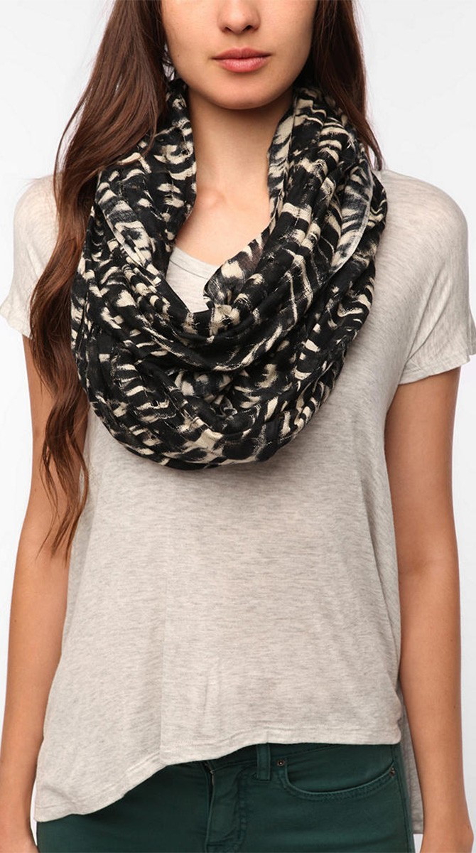 top 9 at 9 the best of infinity scarves