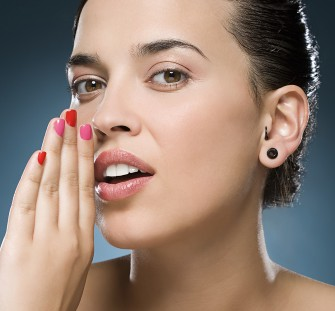 10 Bizarre Tricks for Beautiful Hair and Nails