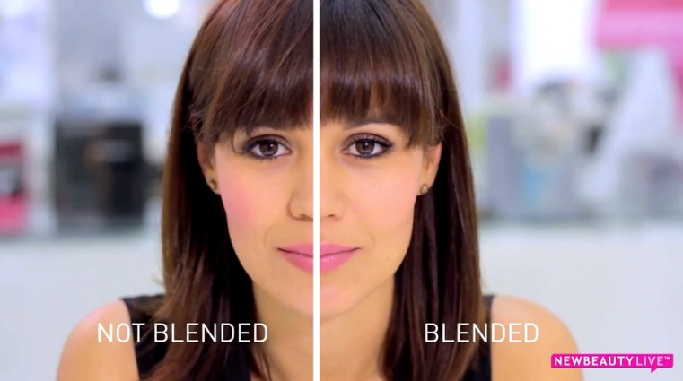 The 3 biggest blush mistakes you're making