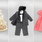 How Much Would You Spend? Over-the-Top Baby Clothes
