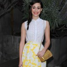 Look of the Week: Emmy Rossum in Topshop
