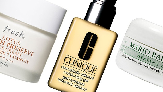 The 9 best moisturizers for your face