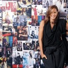 Donna Karan on the 5 Key Pieces Every Woman Should Own