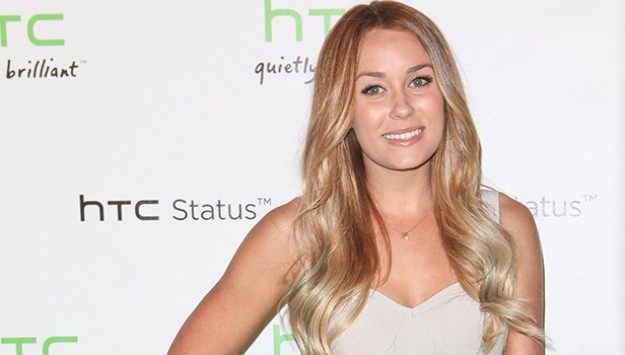 Lauren Conrad Talks About Inspiration for Beauty Book and Beauty Regrets