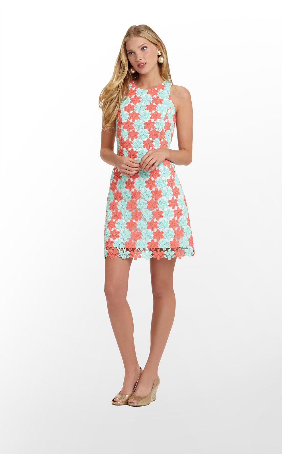 Lilly Pulitzer Dresses Sale Re Lilly