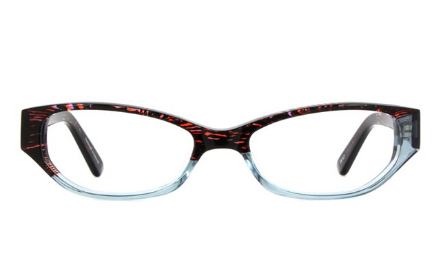 Eyeglass Frames For An Oval Face : The best eyeglasses for your face shape