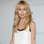 How to Get Rachel Zoe's Vintage Look