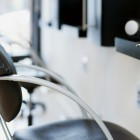 The Worst Hair Treatments: What to Avoid at the Salon