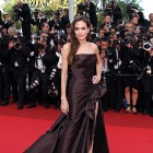 Angelina Jolie's 10 Best Red Carpet Moments