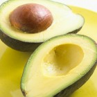 Beauty Tips: The Benefits of Avocados