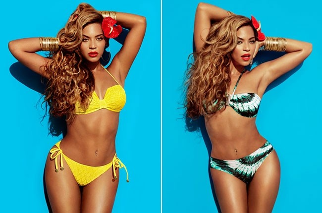 Why Beyonce is Angry at Major Fashion Company