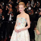 Cindy Crawford, Nicole Kidman, and More: 9 Looks From Cannes