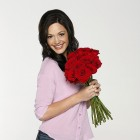Bachelorette Desiree Hartsock's 25 Suitors Revealed!