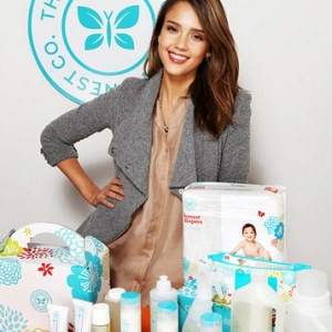 7 Things You Don't Know About Jessica Alba