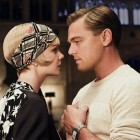 Leo, Carey and More: Style Transformation of the Cast of The Great Gatsby