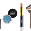 Our Picks for the Best Summer-Proof Makeup