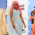 Wildest and Wackiest Looks from the Billboard Music Awards
