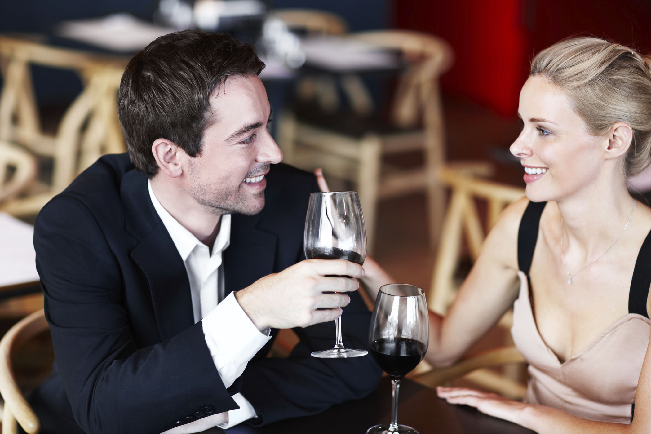 Dating turn offs for guys